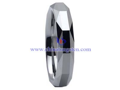 Tungsten Gold Picture